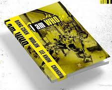 STRAY KIDS 2nd Mini Album - I am WHO  - WHO VERSION