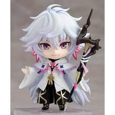 Nendoroid Fate/Grand Order Caster / Merlin