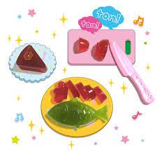 HEART Oita Tomotomi Gumi 2   DIY Candy Set