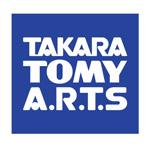 Tomy Takara