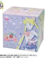 Sailor Moon Bath Bomb Blind box