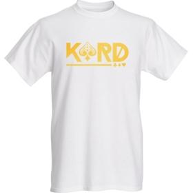 Kard T-shirt - M