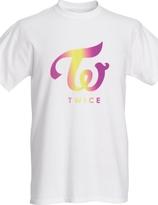 Twice T-shirt - L