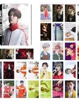 EXO  Luhan   Bilder