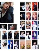 BTS  V  Bilder