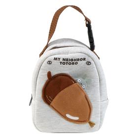 My Neighbor Totoro Small Bag