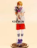 EXO XIUMIN Acrylic Stand