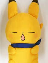 Little Tales Collection - Pikachu Cushion