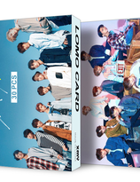 Stray Kids  Picture  Cards