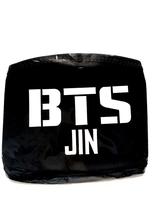 BTS mask - JIN