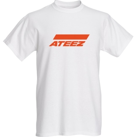 ATEEZE   T-shirt