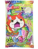 Youkai Watch Gum