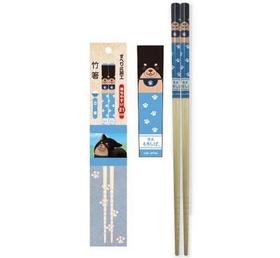 Shiba chopstick