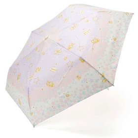 Little Twin Stars  Umbrella