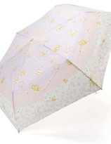 Little Twin Stars  Umbrella
