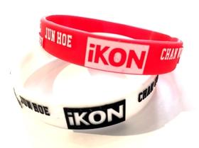 iKon armband