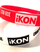 iKon handband
