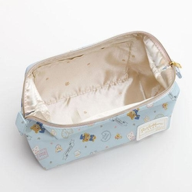 Rilakkuma Alice in Wonderland Series Pouch