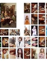 GFRIEND Picture Cards