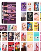 MAMAMOO Picture Cards