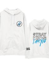Stray Kids Hoody