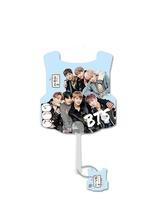 BTS Fan
