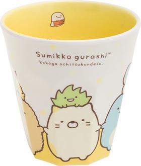 Sumikko Gurashi Mug