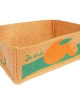 Neko Dango  mandarin orange box