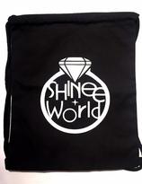 SHINEE väska