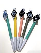 GOT7    ballpoint  pen ( random pick)