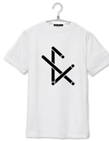FX T-Shirt