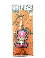 One Piece strap