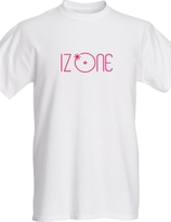 IZ*ONE  T-shirt