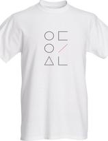 LOONA   T-shirt