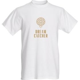 Dreamcatcher    T-shirt  - M