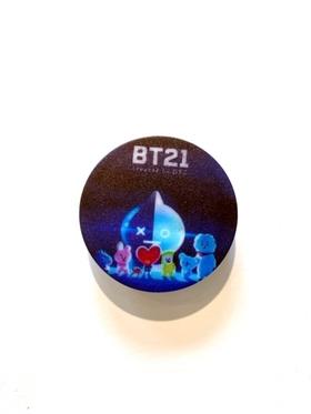 BT21  PopSockets