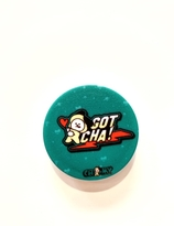 BT21  PopSockets - CHIMMY