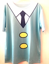 Osomatsu-san  Karamatsu T-shirt