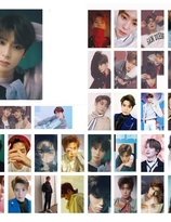 NCT Jaehyun    picture cards