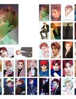 NCT Lee Taeyong  picture cards