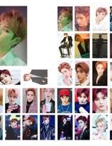NCT  Bilder -  Lee Taeyong