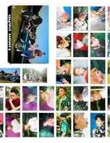 EXO  Ko Ko Bop Bilder