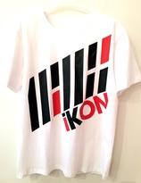 iKon T-shirt - M