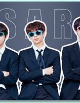 BTS  Banner