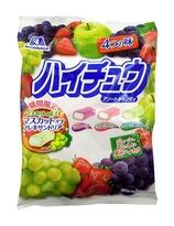 MORINAGA Hi-Chew Assorted Candies