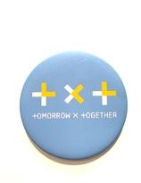 TXT  Badges
