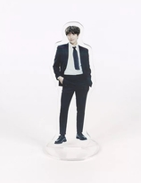 BTS Acrylic Stand - RM