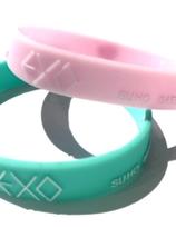 EXO armband