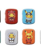 Pikachu tin can candy - Random pack!