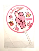 BT21   FAN  - COOKY